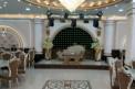 عکس سالن تالار پذیرایی ارغوان طلایی 3665