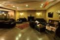 عکس سالن هتل بوتیک طوبی 3746