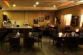 عکس سالن هتل بوتیک طوبی 3738
