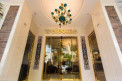 عکس سالن هتل خواجو 3681