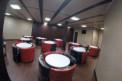عکس سالن مرکز همایش های ایرانیان 3731