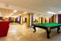 عکس سالن هتل پارس 2597