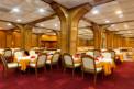 عکس سالن هتل پارس 2598