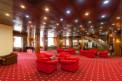 عکس سالن هتل پارس 2599
