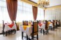 عکس سالن هتل پارسیان کوثر 3055