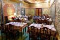 عکس سالن هتل لاله 2727