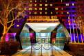عکس سالن هتل لاله 2722