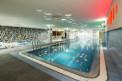 عکس سالن هتل اسپیناس خلیج فارس 3230