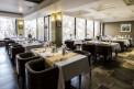 عکس سالن هتل اسپیناس خلیج فارس 3231
