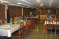 عکس سالن هتل پارسیان آزادی 2609