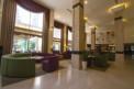 عکس سالن هتل اوین 2644