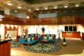 عکس سالن هتل میزبان 2934