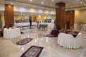 عکس سالن هتل میزبان 2938