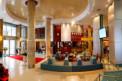 عکس سالن هتل پارسیان کوثر 2650