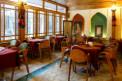 عکس سالن هتل پارسیان کوثر 2653