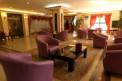 عکس سالن هتل میثاق 2746