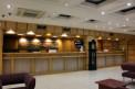 عکس سالن هتل گسترش 2771