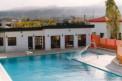 عکس سالن هتل نارنجستان 2764
