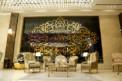 عکس سالن هتل الماس 2 2808