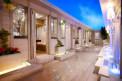 عکس سالن هتل الماس 2 2801