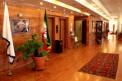 عکس سالن هتل بزرگ 2918