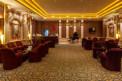 عکس سالن هتل بزرگ 2 2844