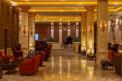 عکس سالن هتل بزرگ 2 2846
