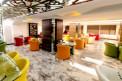 عکس سالن هتل بین المللی 2981