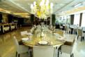 عکس سالن هتل نیلو 3270