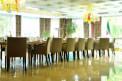 عکس سالن هتل نیلو 3271