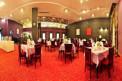 عکس سالن هتل پردیسان 3040