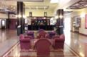 عکس سالن هتل پردیسان 3041