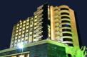 عکس سالن هتل پارسیس 3275