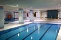 عکس سالن هتل بام 3602
