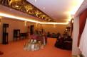 عکس سالن هتل پارسیان عالی قاپو 3070