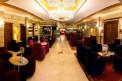عکس سالن هتل پارسیان عالی قاپو 3072