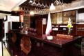 عکس سالن هتل شبستان 3164