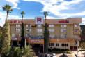عکس سالن هتل بادله 3142