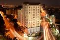 عکس سالن هتل بزرگ 3404