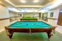 عکس سالن هتل امیرکبیر 3567