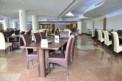 عکس سالن هتل همای سعادت 3531