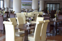 عکس سالن هتل همای سعادت 3532
