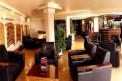 عکس سالن هتل کوروش 3897