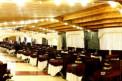 عکس سالن هتل کوروش 3899