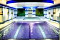 عکس سالن هتل کوروش 3900