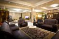عکس سالن هتل گوت که مال 3969
