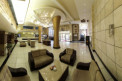 عکس سالن هتل معین 3808