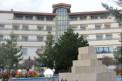 عکس سالن هتل آزادی 4264