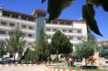 عکس سالن هتل آزادی 4265