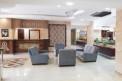 عکس سالن هتل آزادی 4266